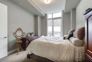 Photo 16:  in Edmonton: Zone 55 Condo for sale : MLS®# E4204805