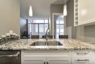 Photo 5:  in Edmonton: Zone 55 Condo for sale : MLS®# E4204805