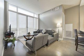 Photo 2:  in Edmonton: Zone 55 Condo for sale : MLS®# E4204805