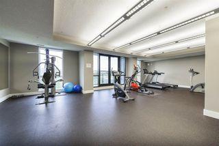 Photo 26:  in Edmonton: Zone 55 Condo for sale : MLS®# E4204805