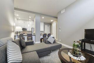 Photo 3:  in Edmonton: Zone 55 Condo for sale : MLS®# E4204805