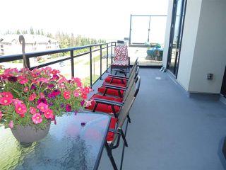 Photo 34:  in Edmonton: Zone 55 Condo for sale : MLS®# E4204805