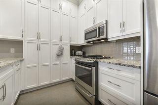 Photo 4:  in Edmonton: Zone 55 Condo for sale : MLS®# E4204805