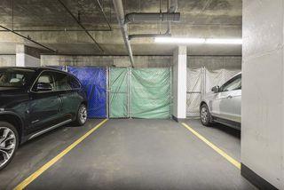 Photo 27:  in Edmonton: Zone 55 Condo for sale : MLS®# E4204805