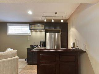 Photo 23: 12 Lauralcrest Place: St. Albert House for sale : MLS®# E4206822