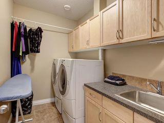 Photo 32: 12 Lauralcrest Place: St. Albert House for sale : MLS®# E4206822
