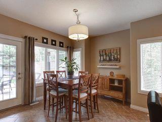 Photo 12: 12 Lauralcrest Place: St. Albert House for sale : MLS®# E4206822