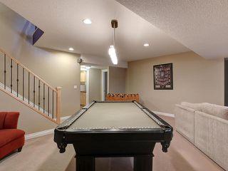 Photo 22: 12 Lauralcrest Place: St. Albert House for sale : MLS®# E4206822