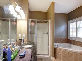 Photo 17: 12 Lauralcrest Place: St. Albert House for sale : MLS®# E4206822