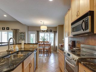 Photo 6: 12 Lauralcrest Place: St. Albert House for sale : MLS®# E4206822