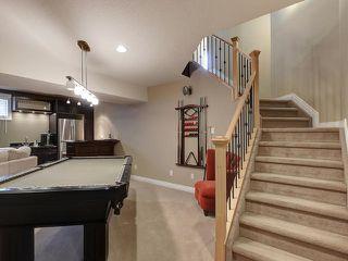 Photo 20: 12 Lauralcrest Place: St. Albert House for sale : MLS®# E4206822