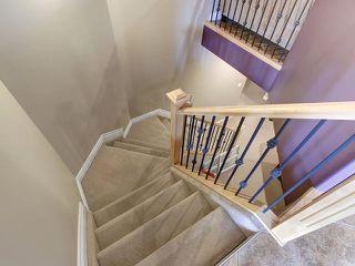 Photo 14: 12 Lauralcrest Place: St. Albert House for sale : MLS®# E4206822