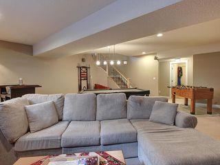 Photo 27: 12 Lauralcrest Place: St. Albert House for sale : MLS®# E4206822