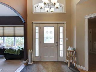 Photo 4: 12 Lauralcrest Place: St. Albert House for sale : MLS®# E4206822