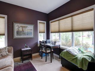 Photo 7: 12 Lauralcrest Place: St. Albert House for sale : MLS®# E4206822