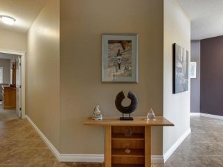 Photo 15: 12 Lauralcrest Place: St. Albert House for sale : MLS®# E4206822