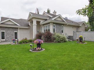 Photo 42: 12 Lauralcrest Place: St. Albert House for sale : MLS®# E4206822