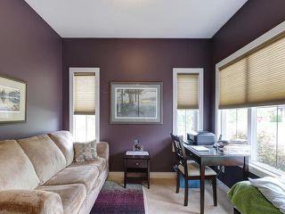 Photo 44: 12 Lauralcrest Place: St. Albert House for sale : MLS®# E4206822