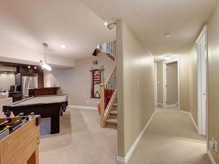 Photo 26: 12 Lauralcrest Place: St. Albert House for sale : MLS®# E4206822