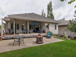 Photo 2: 12 Lauralcrest Place: St. Albert House for sale : MLS®# E4206822
