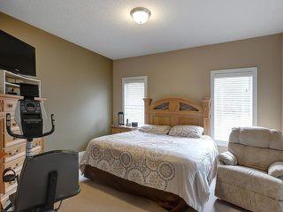 Photo 16: 12 Lauralcrest Place: St. Albert House for sale : MLS®# E4206822