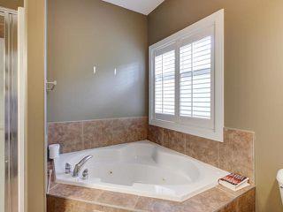 Photo 18: 12 Lauralcrest Place: St. Albert House for sale : MLS®# E4206822
