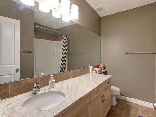 Photo 29: 12 Lauralcrest Place: St. Albert House for sale : MLS®# E4206822