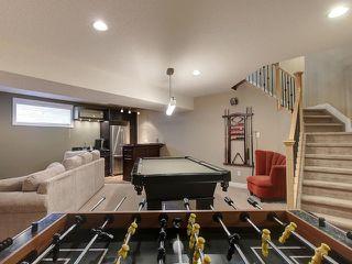 Photo 24: 12 Lauralcrest Place: St. Albert House for sale : MLS®# E4206822