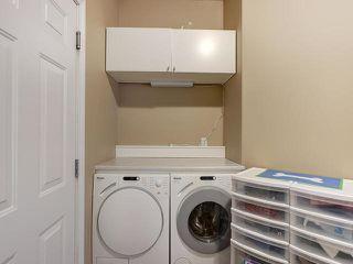 Photo 33: 12 Lauralcrest Place: St. Albert House for sale : MLS®# E4206822