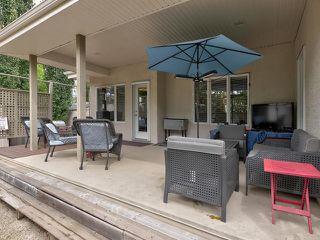 Photo 3: 12 Lauralcrest Place: St. Albert House for sale : MLS®# E4206822