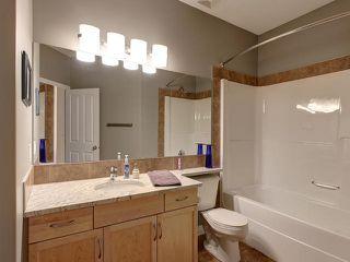Photo 13: 12 Lauralcrest Place: St. Albert House for sale : MLS®# E4206822