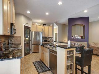 Photo 9: 12 Lauralcrest Place: St. Albert House for sale : MLS®# E4206822