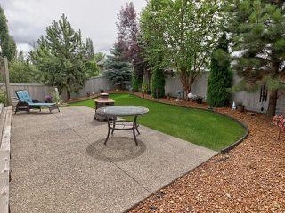 Photo 39: 12 Lauralcrest Place: St. Albert House for sale : MLS®# E4206822
