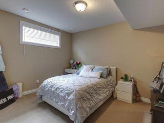 Photo 28: 12 Lauralcrest Place: St. Albert House for sale : MLS®# E4206822