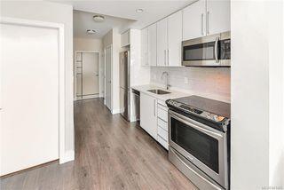Photo 5: 405 1090 Johnson St in Victoria: Vi Downtown Condo Apartment for sale : MLS®# 841465