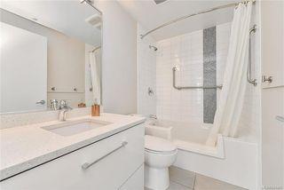 Photo 12: 405 1090 Johnson St in Victoria: Vi Downtown Condo Apartment for sale : MLS®# 841465