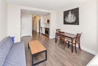 Photo 10: 405 1090 Johnson St in Victoria: Vi Downtown Condo Apartment for sale : MLS®# 841465