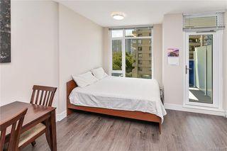 Photo 9: 405 1090 Johnson St in Victoria: Vi Downtown Condo Apartment for sale : MLS®# 841465