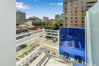 Photo 15: 405 1090 Johnson St in Victoria: Vi Downtown Condo Apartment for sale : MLS®# 841465