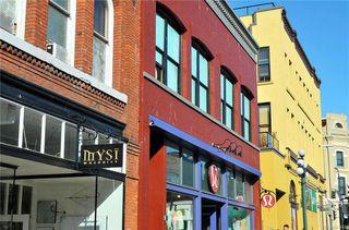 Photo 18: 405 1090 Johnson St in Victoria: Vi Downtown Condo Apartment for sale : MLS®# 841465
