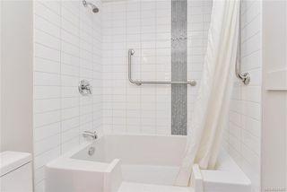 Photo 13: 405 1090 Johnson St in Victoria: Vi Downtown Condo Apartment for sale : MLS®# 841465