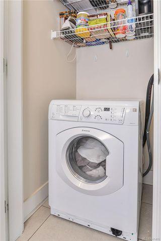 Photo 14: 405 1090 Johnson St in Victoria: Vi Downtown Condo Apartment for sale : MLS®# 841465