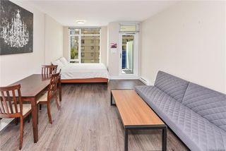 Photo 11: 405 1090 Johnson St in Victoria: Vi Downtown Condo Apartment for sale : MLS®# 841465
