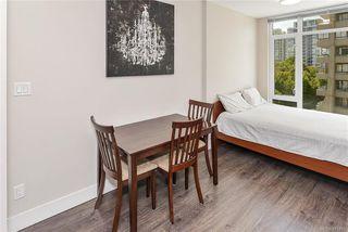 Photo 8: 405 1090 Johnson St in Victoria: Vi Downtown Condo Apartment for sale : MLS®# 841465