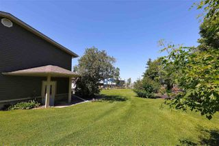 Photo 7: 233064 TWP RD 473: Rural Wetaskiwin County House for sale : MLS®# E4208037