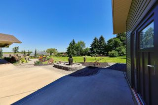 Photo 15: 233064 TWP RD 473: Rural Wetaskiwin County House for sale : MLS®# E4208037