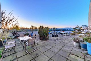 Photo 11: 102 4134 MAYWOOD Street in Burnaby: Metrotown Condo for sale (Burnaby South)  : MLS®# R2493223