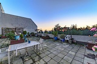 Photo 12: 102 4134 MAYWOOD Street in Burnaby: Metrotown Condo for sale (Burnaby South)  : MLS®# R2493223