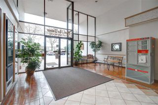 Photo 3: 102 4134 MAYWOOD Street in Burnaby: Metrotown Condo for sale (Burnaby South)  : MLS®# R2493223