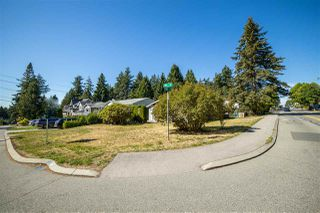 Photo 8: 1535 128 Street in Surrey: Crescent Bch Ocean Pk. House for sale (South Surrey White Rock)  : MLS®# R2492811